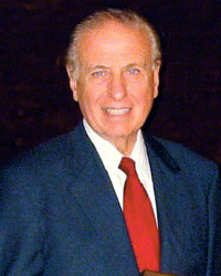 Joseph A. Bellanti, M.D.